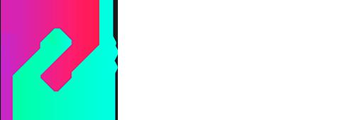 Logo-HighUP-digital.2-site-branco